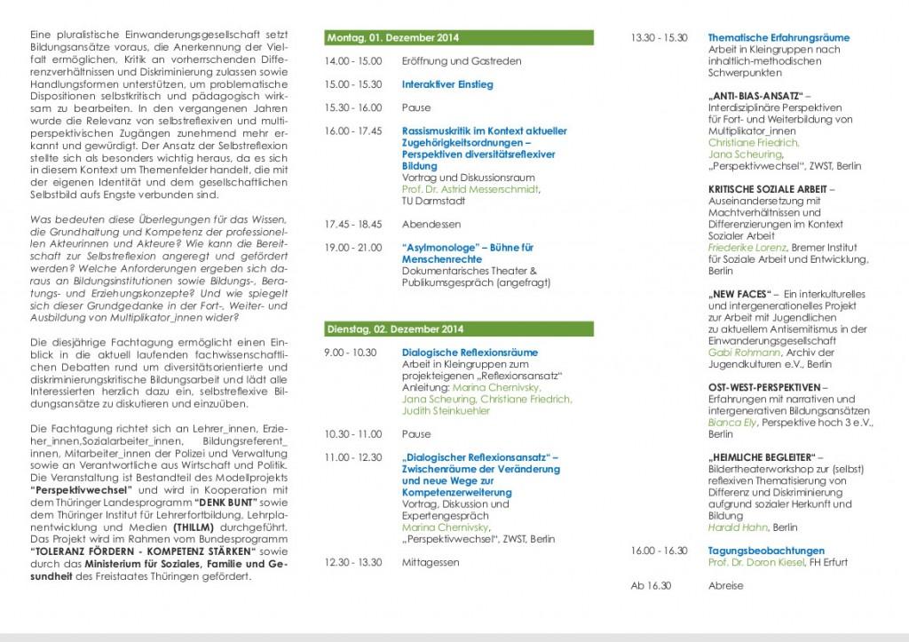 Fachtagung ZWST 0202 12 2014 Seite 02