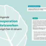 WEB QUER FlyerSchauHin.indd